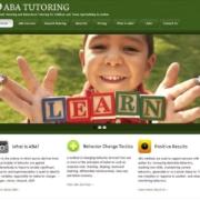 aba-tutoring