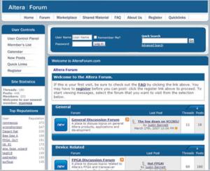 altera-forum-med
