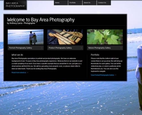bay-area-photography