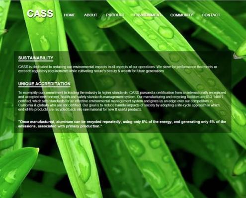 cass-4