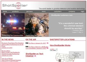 shotspotter-lg
