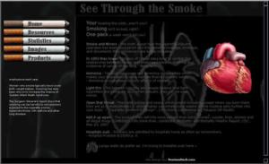 smoke_lg