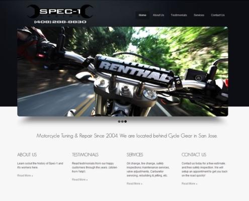 spec-1-0
