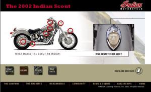 indian_lg2