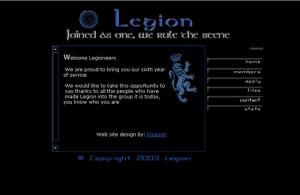 legion_lg