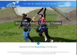 bay-area-hang-1