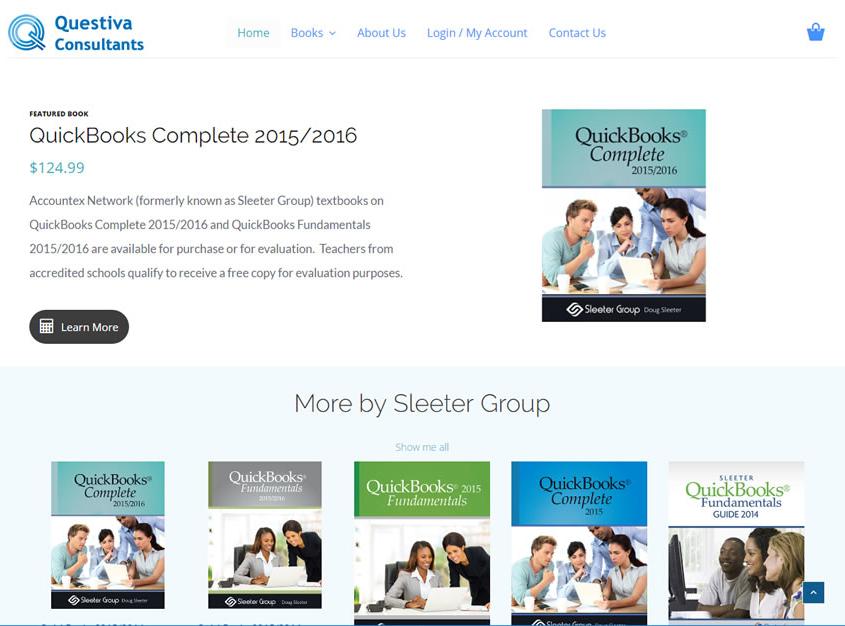 San Jose Web Design