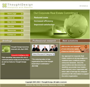 thought-design-med