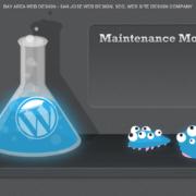 San Jose WordPress